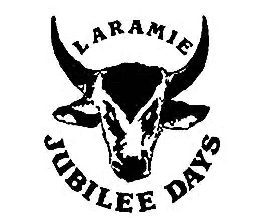 Laramie Jubilee Days Update