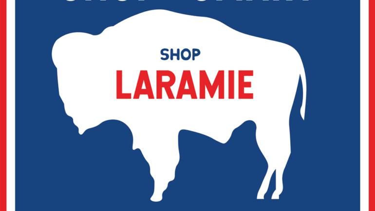 Shop Smart Shop Safe campaign encourages safe return to retail