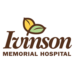 Ivinson Memorial Hospital