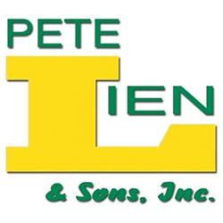 Pete Lein & Sons