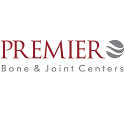 Premier Bone & Joint