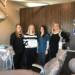 January 2020 Business of the Month: Summit View Dentistry PC