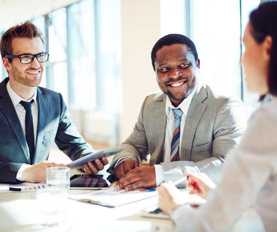 Building Employee Loyalty