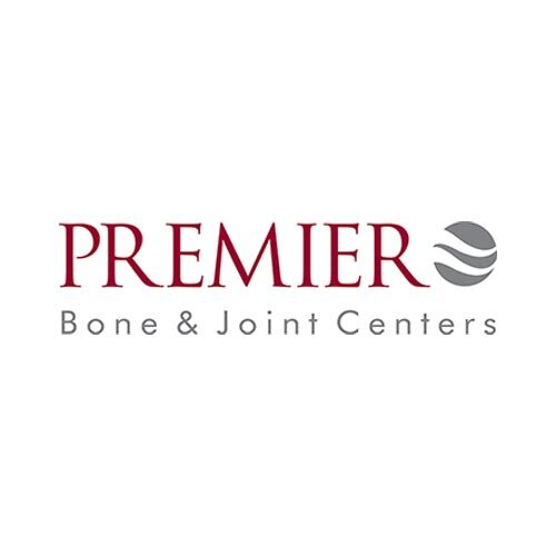 Logo image for Premier Bone and Joint Centers of Laramie, WY